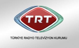 TRT Belgesel Ödülleri'ne başvurular sürüyor