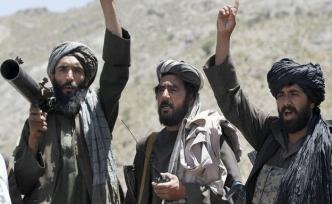 Afganistan'dan Taliban için tek taraflı ateşkes kararı