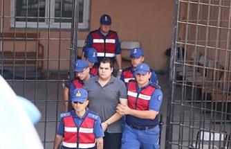 2 Yunan asker için tahliye kararı çıkmadı