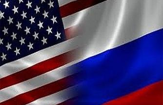 ABD 12 Rus yetkiliyi casuslukla suçladı