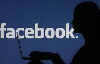 ABD'den Facebook'a soruşturma