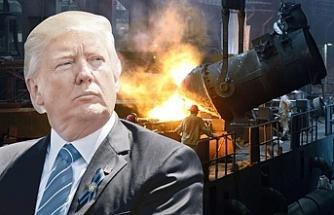 ABD'den ticaret savaşının büyümesine neden olacak bir adım daha
