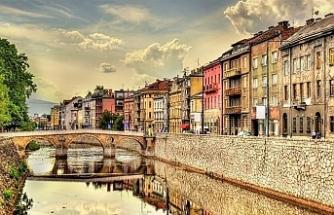 AB'nin Geleceğine Dair Tartışmalar Ve Brüksel'in 'Batı Balkan' Politikası