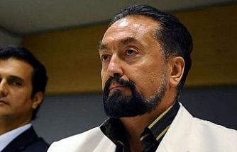 Azerbaycan'da Adnan Oktar soruşturması