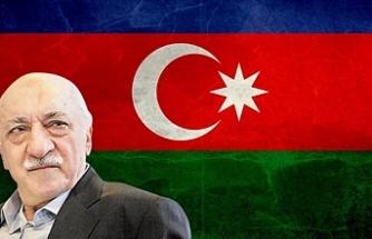 Azerbaycan, FETÖ ile mücadelede Türkiye'nin hep yanında idi