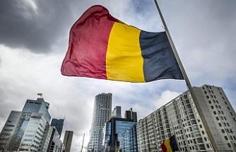 Belçika'da Flaman bölge hükümetinden FETÖ okullarına destek