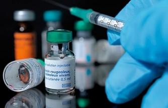 Çin aşı üreticileri hakkında soruşturma başlatıyor