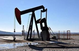 Diyarbakır'da petrol aramaya izin çıktı