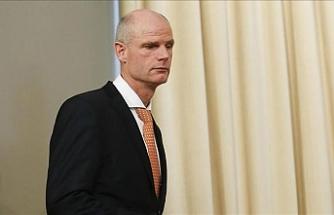 Hollandalı bakandan ırkçı  açıklamalar