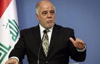 İbadi'den Basra'daki gerginlikle ilgili açıklama