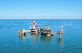 """İran'dan Rusya'ya """"petrole karşı ürün takası"""" önerisi"""