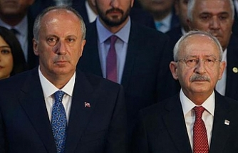 Kılıçdaroğlu'na kötü haber, imzalar toplanıyor