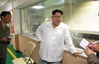 Kim'den genel af ilanı