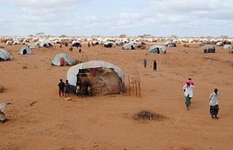 Küresel Güç Mücadelesinin Yeni Cephesi Afrika Boynuzu