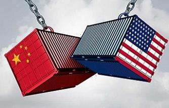 Küresel ticaret savaşında Türkiye kimin yanında ve ne yapıyor