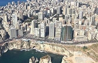 Lübnan seçimleri kazananlar, kaybedenler ve İsrail saldırısı ihtimali - Dr.Öğr.Üyesi Yasin Atlıoğlu