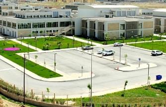 Maarif Vakfı, Irak'taki ilk eğitim faaliyetine başladı