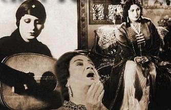 Mısır'da Nasır'ın yapamadığı yapan kadın: Ümmü Gülsüm