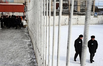 Moskova Kur'an-ı Kerim'e hakareti affetmedi