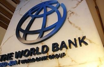 Orta Asya ülkelerinin ekonomilerinin güç göstergesi yayınlandı