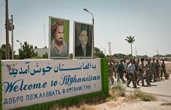 Özbekistan ABD ve Afganistan arabuluculuğuna devam ediyor