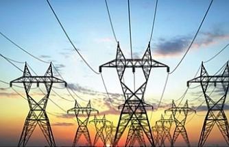Özbekistan, Afganistan'a elektrik ihracatını arttıracak