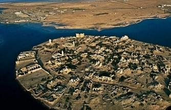 Sudan ve Mısır, Kızıldenizi birlikte koruyacak