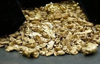 Tacikistan'ın tahmini altın rezervleri açıklandı