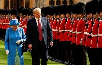 Trump ve İngilizler arasındaki kan uyuşmazlığı siyasete nasıl yansıyacak?