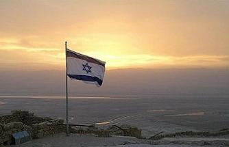 """Tunus'tan """"Yahudi devlet"""" yasasına tepki"""