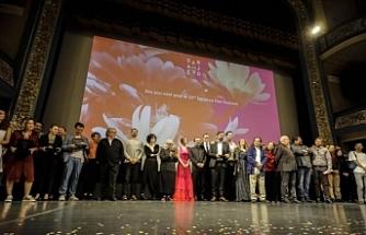 24. Saraybosna Film Festivali sona erdi