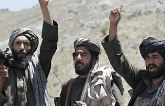 Afganistan ve Taliban arasında bayram ateşkesi