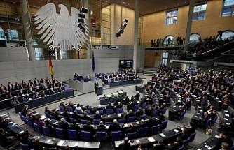 Almanya, Türkiye ekonomisine güveniyor