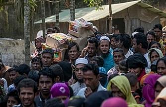 Assam'da vatandaşlık krizi devam ediyor