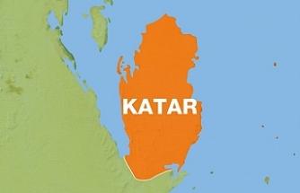 Bahreyn, Katarlılara vize vermeyi durdurdu