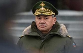 Bakan Akar ile Fidan'dan Rusya'ya önemli ziyaret
