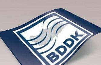BDDK SWAP işlemlerine sınır getirdi, peki SWAP nedir?