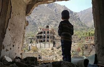BM Yemen barış görüşmeleri için tarih verdi