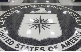 Çin'de 30 CIA muhbirinin infaz edildiği iddiası