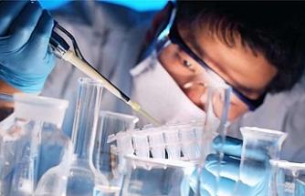 Çin dış ülkelere sattığı bozuk aşıları geri çağıracak