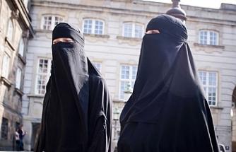 Danimarka hükümetinden İslamofobik karar