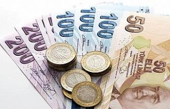 Emekli maaşlarının ne zaman ödeneceği açıklandı