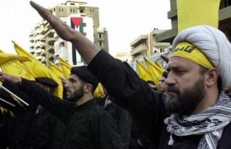Hasan Nasrallah: Lübnanlı Şiilerin Liderliğinden Bölgesel Aktörlüğe