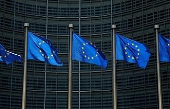 İngiliz bakandan Brexit uyarısı: Anlaşmazlığa hazır olun