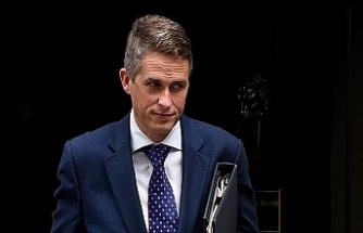 """Londra, Brexit ile küresel siyasette yeni """"Britanya dönemi"""" hedefliyor"""