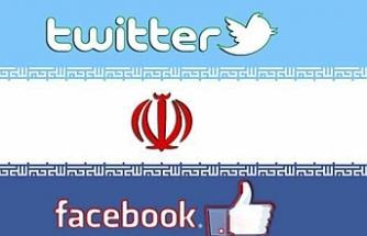 """İran'da """"Twitter yasağı kalksın"""" talebine ret"""