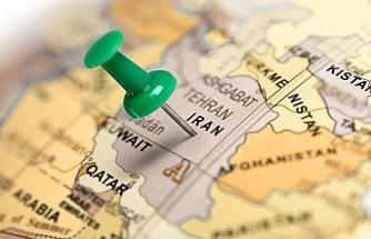 İran petrol fiyatlarında indirime gitti