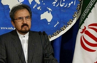 İran: Türkiye ile İran arasındaki iş birliği devam edecek