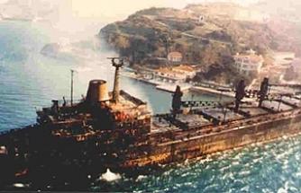 İngilizler, Kanal İstanbul'un gerekliliğini 20 yıl önce ispatlamış