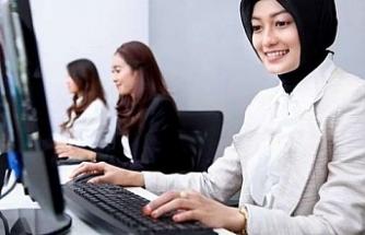İsveç'te tazminat kazanan Müslüman kadına tehdit yağıyor